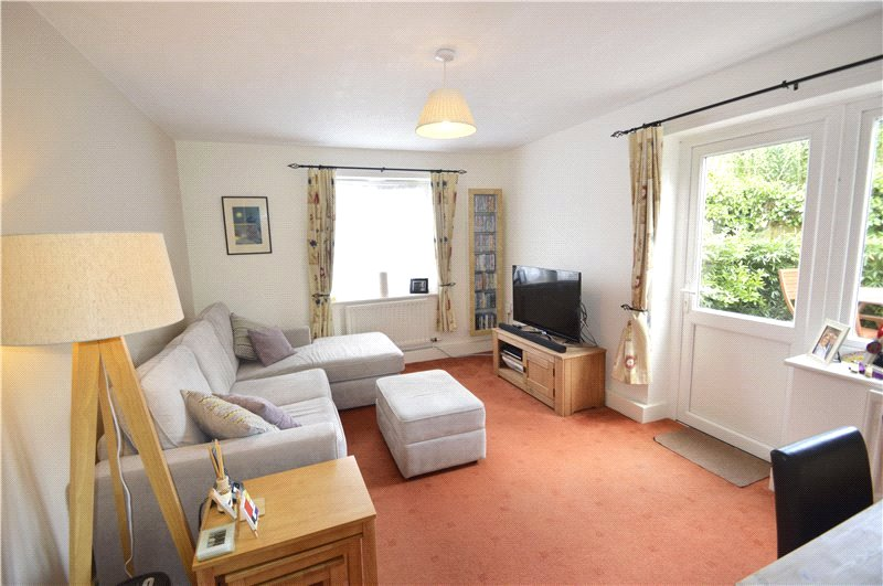 1 Bedroom Maisonette Flat for sale in Wellington Close, Maidenhead, Berkshire, SL6